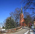 Lutherkirche in Hohndorf, 2H1A3802WI.jpg
