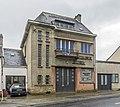 Luxembourg, 165 rue de Merl 01.jpg