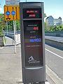 Luxembourg mai 2011 24 (8346365010).jpg