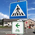 Luxembourg road signs E,11a-E,7d (03).jpg