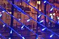 Luz na Praça Luís de Camões, parte dum curso da fotografia (120FAITH 3977) (37708489456).jpg
