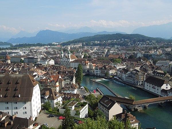 Luzern - 1.jpg