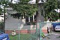 Lviv Kybalchycha 23 RB.jpg