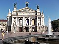 Lviv Opera House - panoramio (1).jpg