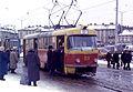 Lviv tram 2004 04.jpg