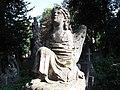Lychakiv cemetery - panoramio (4).jpg