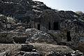 Lycian tombs Tlos IMGP8381.jpg