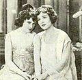 Lying Lips (1921) - 5.jpg