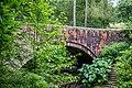 Lyme Park 2016 034.jpg