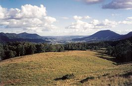 Lynchs Creek Valley.jpg