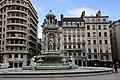 Lyon, Place de Jacobins (40884885470).jpg