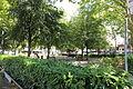 Lyon 05 - Place Bénédicte Teissier.JPG