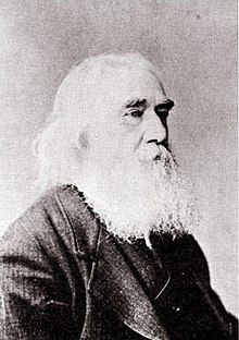 Description de l'image LysanderSpooner.jpg.