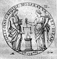 Médailles anciennes et modernes 71784 (de bellièvre).jpg