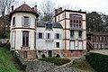 Médan - Maison d'Émile Zola01.jpg