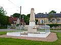 Ménesteau-FR-58-monument aux morts-01.jpg