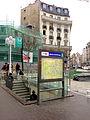 Métro Mairie de Montrouge accès sud(1).JPG