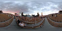 Seefestspiele Mörbisch Wikipedia