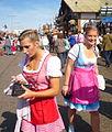 München, Oktoberfest 2012 (06).JPG