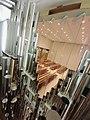 München-Laim, Neuapostolische Kirche (Vleugels-Orgel) (27).jpg
