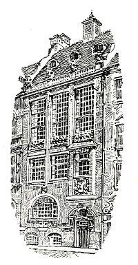 München Franconia - Haus.jpg