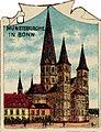 Münster church Bonn.jpg