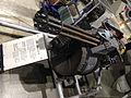 M-61 Vulcan-113.jpg