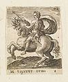 M. Silvius Otho from Twelve Caesars on Horseback MET DP-1347-001.jpg