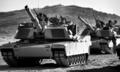 M1 Tank During Gunnery.png