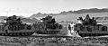M2A3 Bradley's Prepare for Patrol.jpg