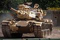 M60 A3 (7527994088).jpg