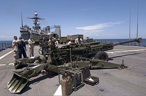 M777A2, USS Whidbey Island (LSD 41).jpg