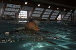 MACG-28 participates in Swim Qual 160316-M-WP334-038.jpg