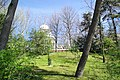 MADRID A.V.U. JARDIN DEL CAMPO DEL MORO - panoramio - Concepcion AMAT ORTA… (3).jpg