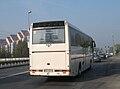 MAN Lion's Coach, PKS Pszczyna - rear.jpg