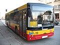 MAZ 203-076 in Kielce.jpg