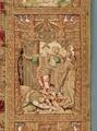 MCC-21687 Rode koorkap met de doop van Christus, scènes uit het leven van Johannes de Doper en H. Cyriacus (10).tif