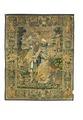 MCC-8927 Wandkleed met offer van Abraham- Isaac wordt geofferd (1).tif