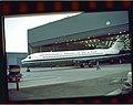 MCDONNELL DOUGLAS DC-9 REFAN AIRPLANE - NARA - 17423748.jpg