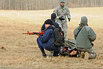 MDARNG aviation unit facilitates casualty care exercise 150206-Z-XH589-858.jpg