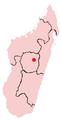 MG-Antananarivo.png
