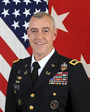 Thomas E. Ayres - Image: MG Thomas E. Ayres