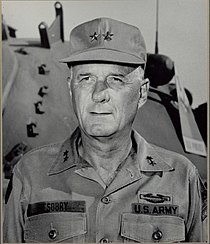 MG William Desobry.jpg