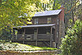 MILL HOUSE, FAUQUIER COUNTY.jpg