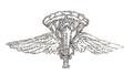 MIL ITA ass 15 9 btg assalto paracadutisti (d).png