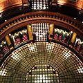MI Capitol Rotunda.jpg