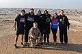 MMA Holiday Tour at Al Asad Air Base 01.jpg