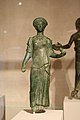 MMA etruscan bronce1.jpg