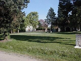 Monestier, Dordogne Commune in Nouvelle-Aquitaine, France