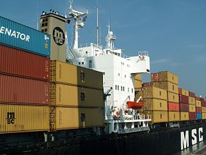 MSC Carla bridge 30-Aug-2005.jpg